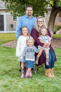 Rushton Family-54.jpg