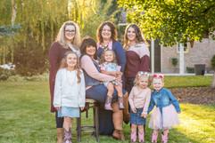 Rushton Family-37.jpg