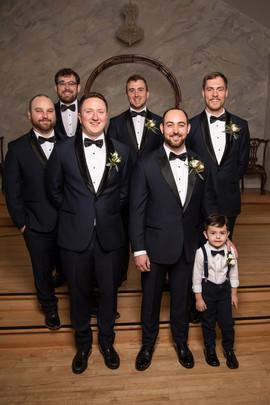 Cristi Crofton Wedding-4.jpg