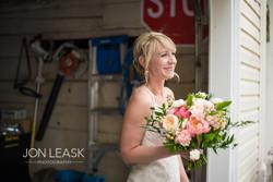 Wedding Portfolio-6