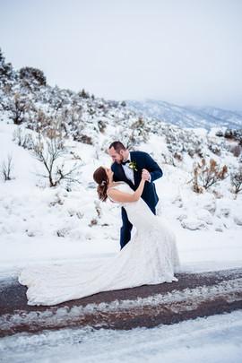 Cristi Crofton Wedding-40.jpg