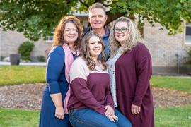 Rushton Family-47.jpg