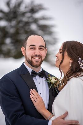 Cristi Crofton Wedding-17.jpg