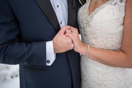 Cristi Crofton Wedding-35.jpg