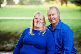 Kim & James Gunderson-40.jpg