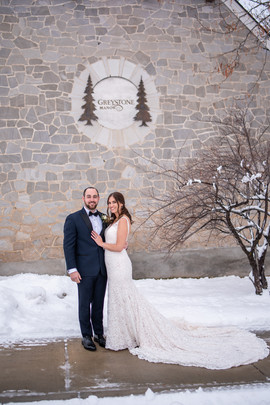Cristi Crofton Wedding-26.jpg