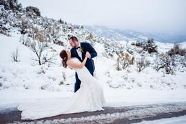Cristi Crofton Wedding-39.jpg