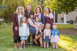 Rushton Family-40.jpg