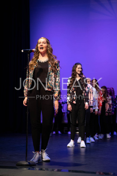 DYW2019 - Thursday-38.jpg