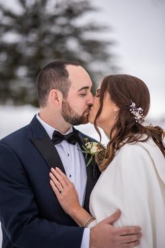 Cristi Crofton Wedding-18.jpg
