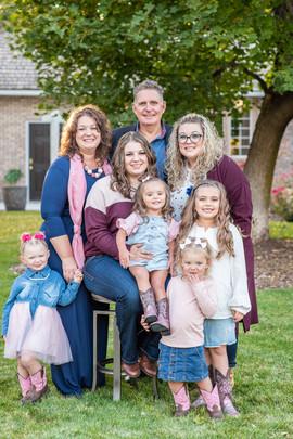 Rushton Family-49.jpg