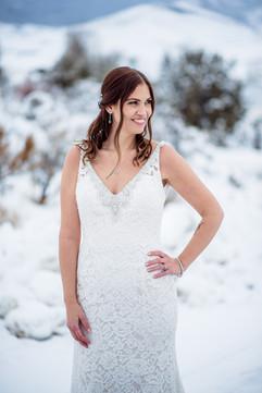 Cristi Crofton Wedding-45.jpg