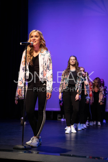 DYW2019 - Thursday-35.jpg