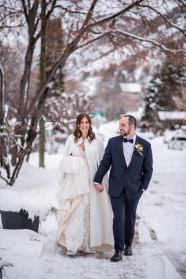 Cristi Crofton Wedding-23.jpg