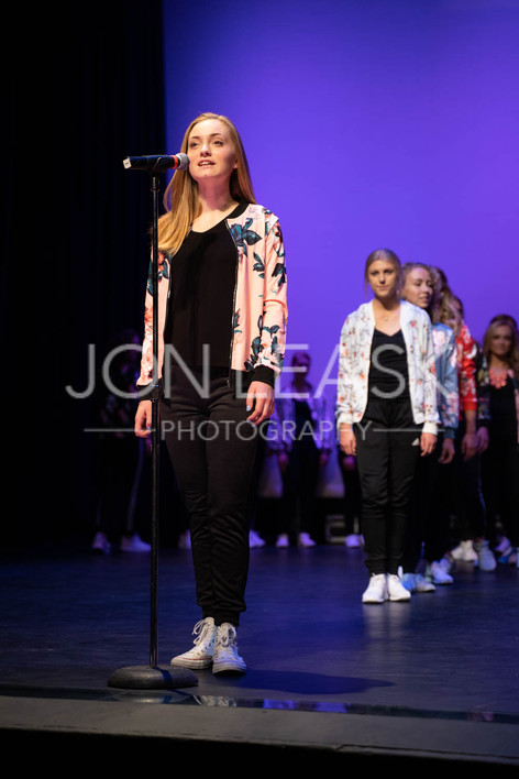 DYW2019 - Thursday-42.jpg
