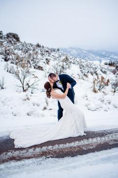 Cristi Crofton Wedding-41.jpg