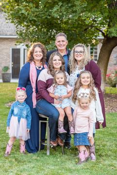 Rushton Family-50.jpg