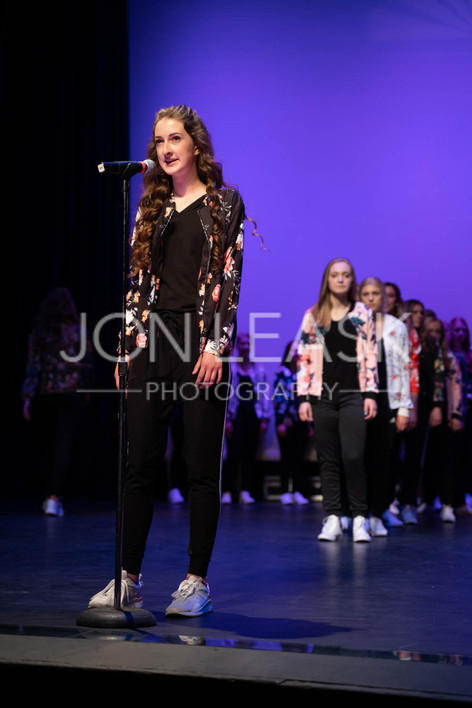 DYW2019 - Thursday-40.jpg