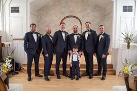 Cristi Crofton Wedding-10.jpg