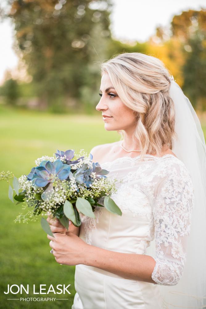 Wedding Portfolio-7