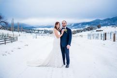 Cristi Crofton Wedding-47.jpg