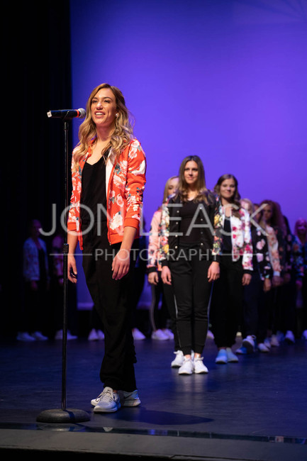 DYW2019 - Thursday-49.jpg