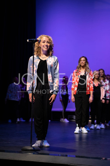 DYW2019 - Thursday-46.jpg