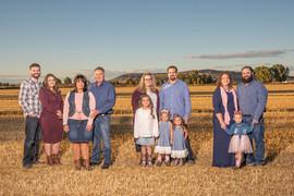 Rushton Family-62.jpg