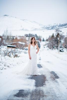 Cristi Crofton Wedding-46.jpg