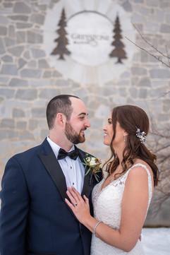 Cristi Crofton Wedding-28.jpg