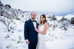 Cristi Crofton Wedding-34.jpg