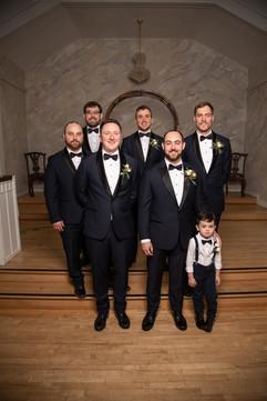 Cristi Crofton Wedding-6.jpg