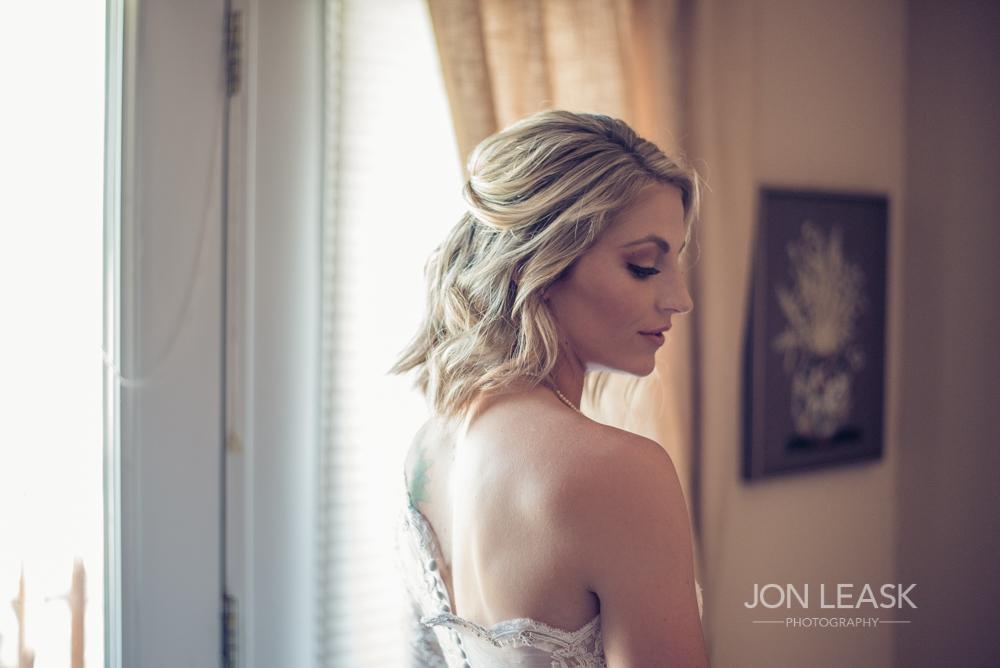 Wedding Portfolio-1
