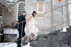Cristi Crofton Wedding-50.jpg