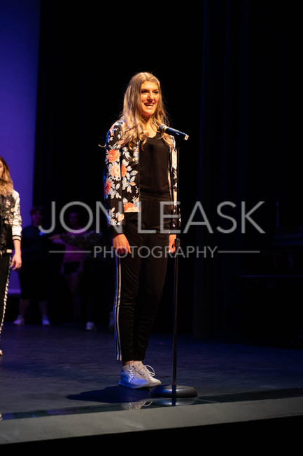 DYW2019 - Thursday-50.jpg