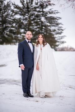Cristi Crofton Wedding-14.jpg