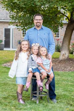 Rushton Family-53.jpg