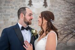 Cristi Crofton Wedding-31.jpg