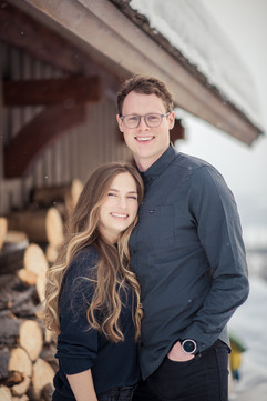 The Smith Family 2018-11.jpg
