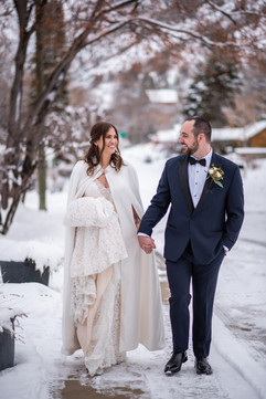 Cristi Crofton Wedding-25.jpg