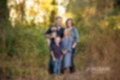 Letecia Family-37.jpg