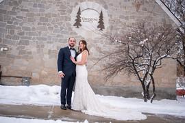 Cristi Crofton Wedding-27.jpg