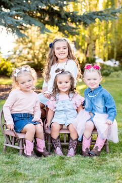 Rushton Family-25.jpg