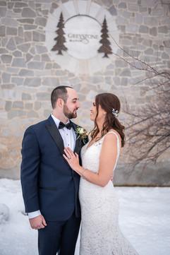 Cristi Crofton Wedding-29.jpg