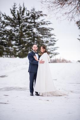 Cristi Crofton Wedding-15.jpg