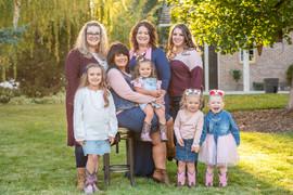 Rushton Family-36.jpg