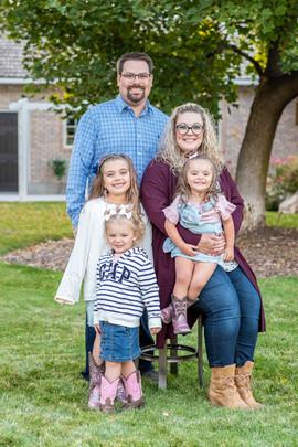 Rushton Family-56.jpg