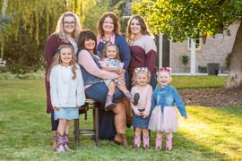 Rushton Family-38.jpg
