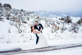 Cristi Crofton Wedding-36.jpg