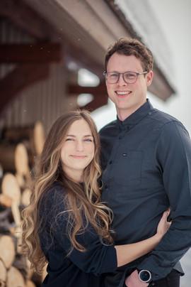 The Smith Family 2018-10.jpg